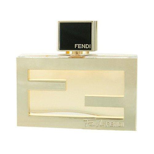 Fendi Fan Di Fendi Eau De Parfum Spray 30ml On Onbuy