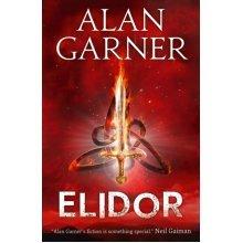 Elidor (Paperback)