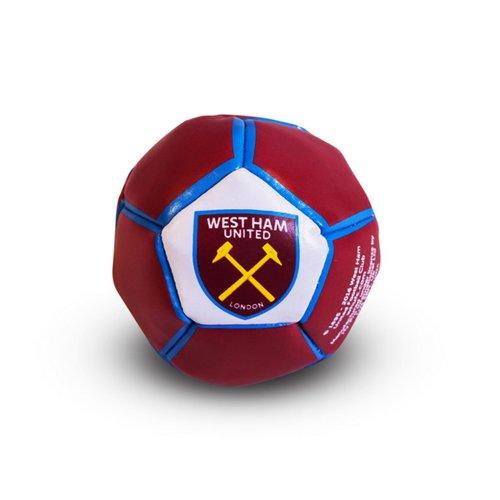 West Ham FC Official Kick N Trick Football