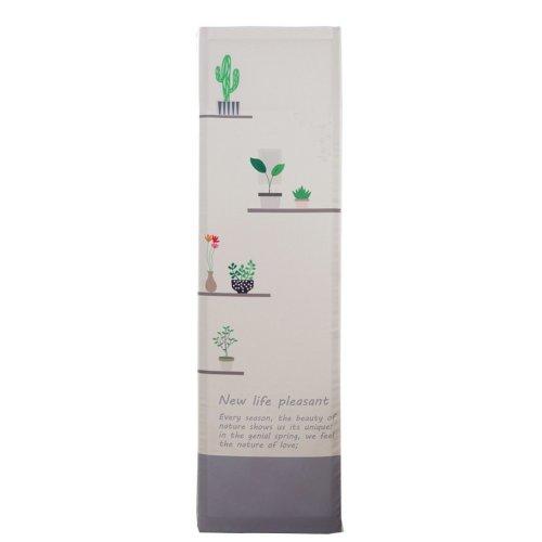 Cleaning Dust Cloths Anti Dust Cloth Air Conditioner Cover Bonsai