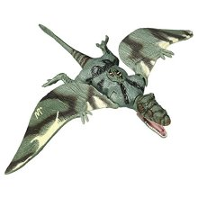 Jurassic World Dimorphodon Action Figure, Assorted