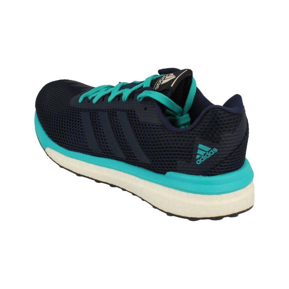 3ca48d22549e Adidas Vengeful Mens Running Trainers Sneakers Adidas Vengeful Mens Running  Trainers Sneakers - 1 ...