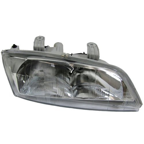Nissan Primera Mk2 1996-1999 Headlight Headlamp Drivers Side Right