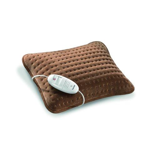 Beurer HK 48 Cosy Heated Cushion