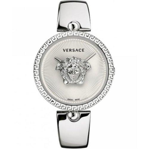 Versace Ladies watch VCO090017