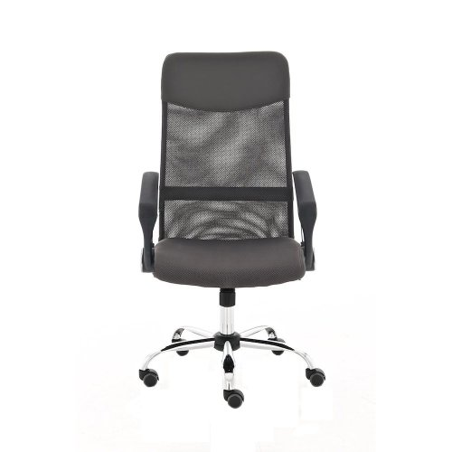 Office chair Washington