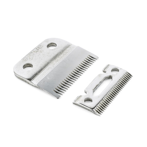 Andis 66255 Fade US-1 Blade Set