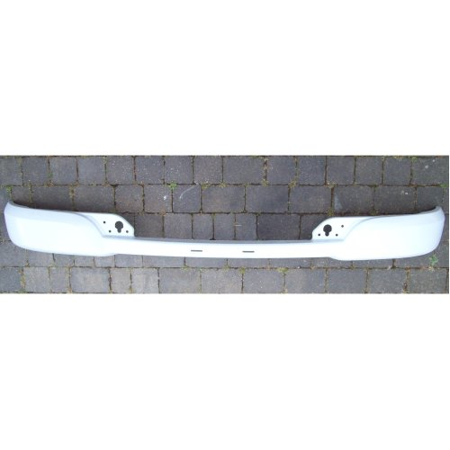 DAF LF Euro 6 Genuine Front Bumper Without Lamp Holes 1706975