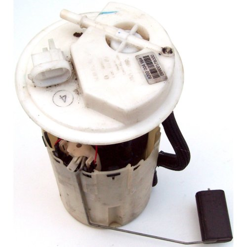 Renault  Laguna Petrol Tank Sender Unit + Fuel Pump + Housing 09900178000