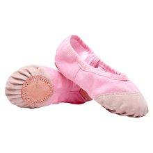 Ballet Slippers/Dancing Shoes/Kid&Adult Footsteps/Toe Shoes
