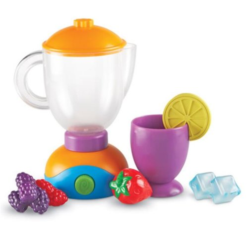 New Sprouts Smoothie Maker Kit