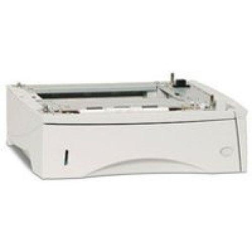 HP Inc. RP000353926 500 Paper Feeder RP000353926