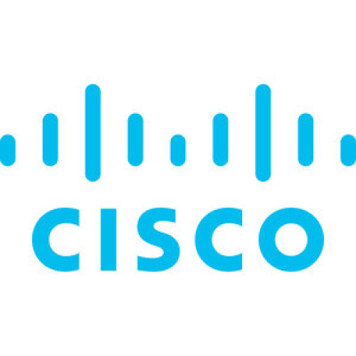 Cisco Vedge Vedge-1000 Router Management Port 8 Slots Gigabit Ethernet 1U R VEDGE-1000-AC-K9