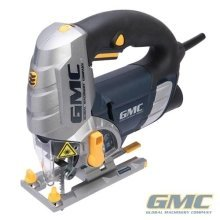 GMC 750W Jigsaw