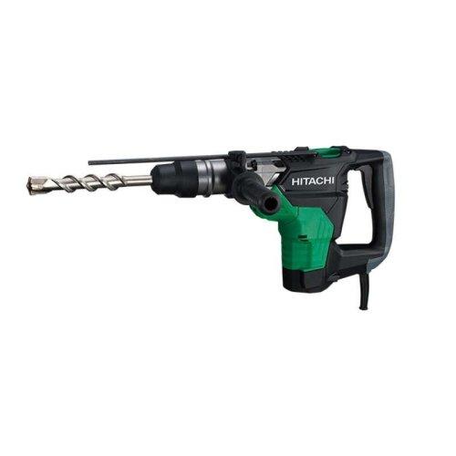 Hitachi DH40MC SDS-Max Hammer Drill 240v