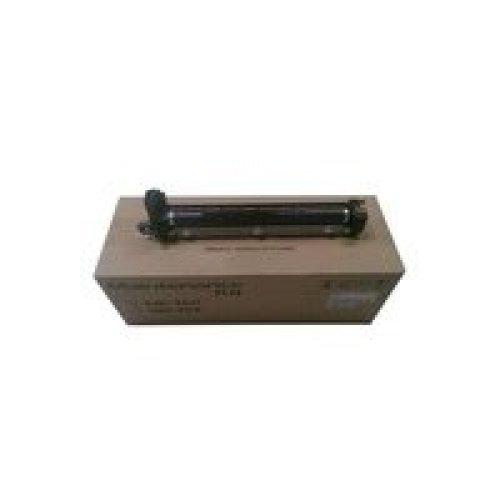 Kyocera 1702KH0UN0 Maintenance Kit MK-460 1702KH0UN0