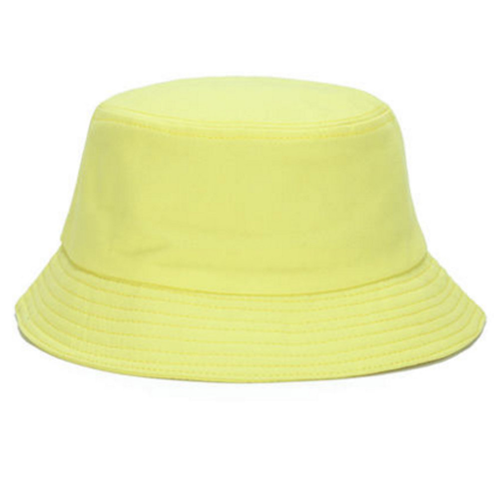 Outdoor Hat Bucket Hat Fisherman Hats Caps Sun Hat 8306ee95715