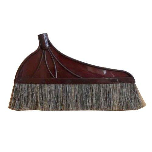 Broom Head Broom Replacement Only Broom Head [D]