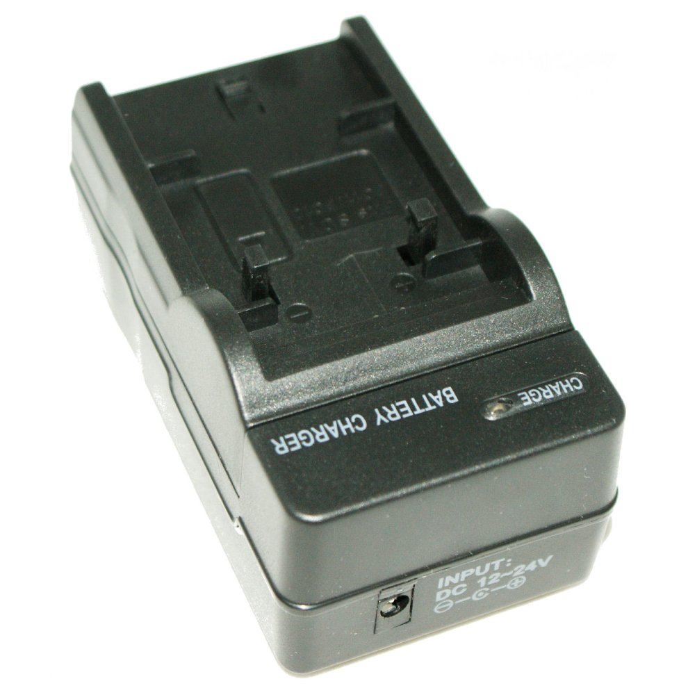 samsung pro 815 charger