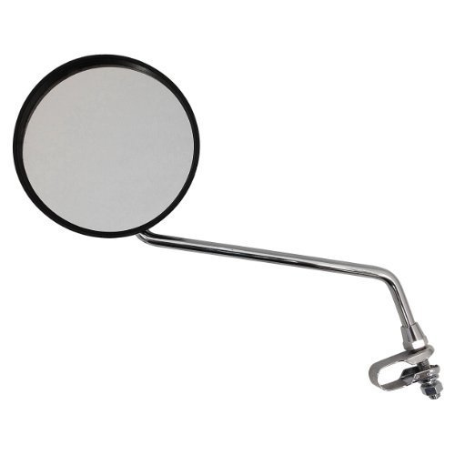 Ventura Moped Scooter Bicycle Mirror
