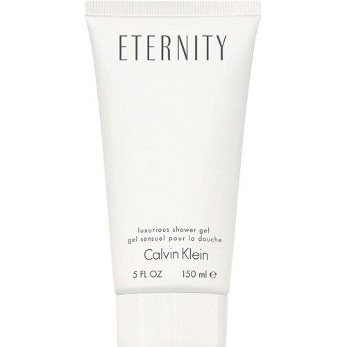 Calvin Klein Eternity Women Luxurious Shower Gel - 150ml