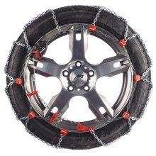 Pewag Snow Chains RS9 67 Servo 9 2 pcs 94791