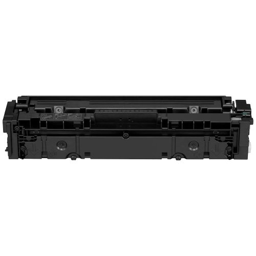Compatible CF210X Toner Cartridge For Hewlett Packard Pro 200 M276 Hi