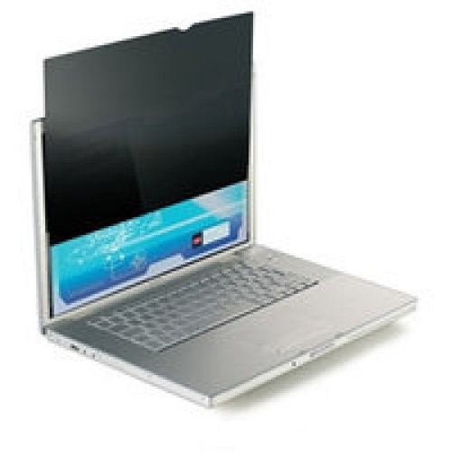 3M Privacy Screen Protection Filter Anti-glare Frameless Laptop or...