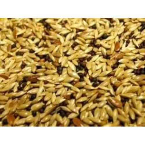Willsbridge Super Canary Seed Mix 20kg