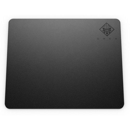 HP Inc. 1MY14AA#ABB OMEN by HP 100 -  Mouse Pad 1MY14AA#ABB