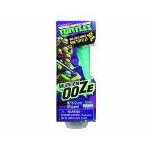 TMNT Mutagen Oooze (teenage Mutant Ninja Turtles)
