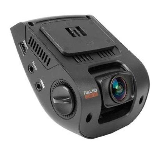 REXING V1 Car Dash Cam 1080P Full HD 170 Degrees Dashboard Camera