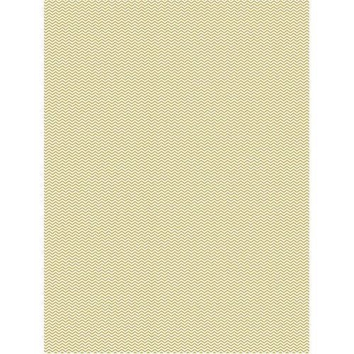 Decopatch Paper - Design FDA780 - Full Sized Sheet 30 x 40cm
