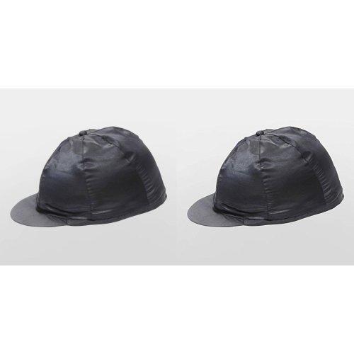 Hy Satin Silks Hat Cover