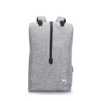 Energizer EPB004 Laptop Charging Bag with UE10007 Power Bank - Grey EPB004-GY+UE10007