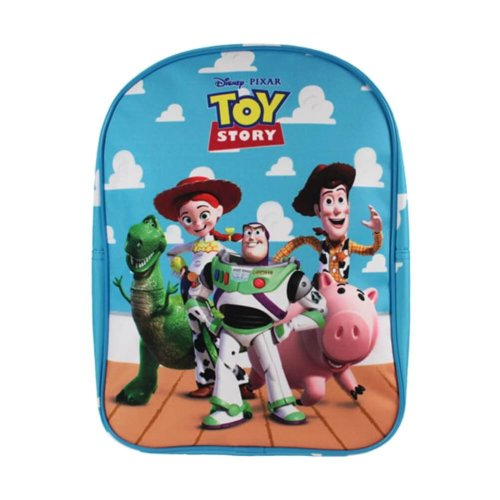 Children's Disney Pixar Toy Story Backpack