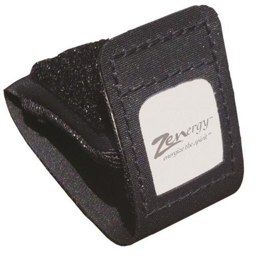 AGM Group 78922 Sensor Pack