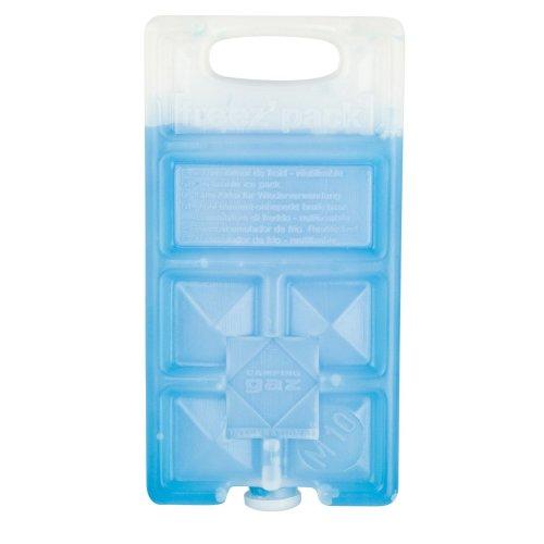 Campingaz Reusable M10 Freezer Pack - Small - 2 Pack