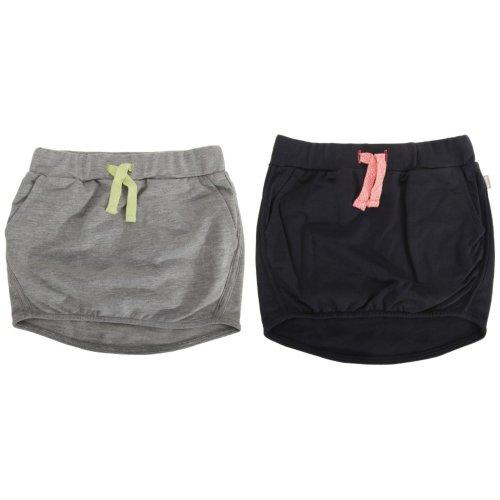 Bench Childrens Girls Ditty Sports Skirt