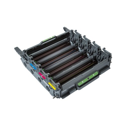 Brother DR-421CL 30000pages Black,Cyan,Magenta,Yellow printer drum