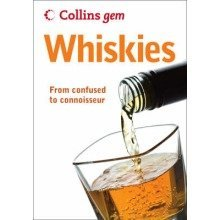 Collins Gem: Whiskies