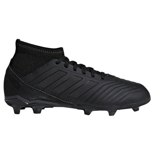 best website 02420 20f3c (12 Childrens) Adidas Predator 183 FG on OnBuy