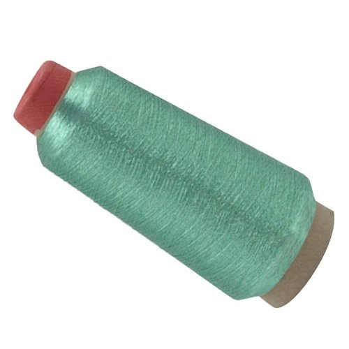 [Lake Green] Embroidery Thread Machine Embroidery Thread Sewing, 3000 Meters