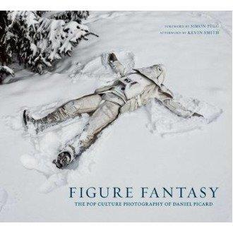 Figure Fantasy