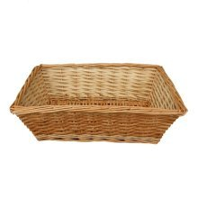 Extra Large Tapered Split Willow Tray