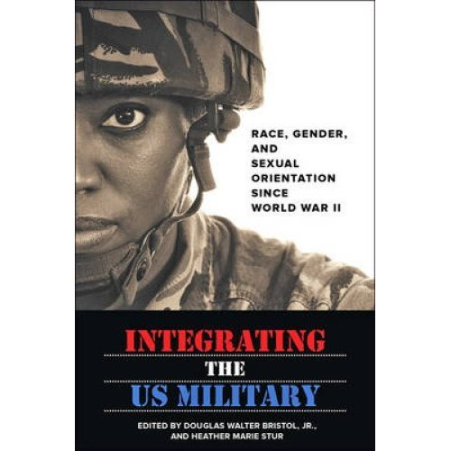 Integrating the US Military