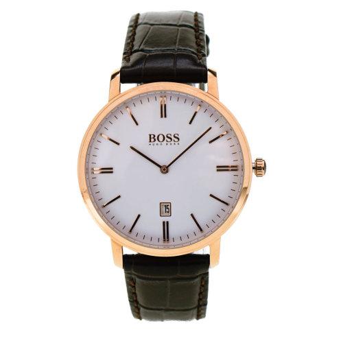 Hugo Boss Tradition Classic Men's Watch 1513463