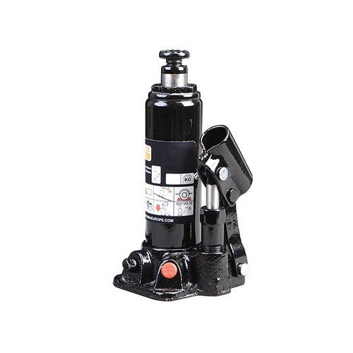 Bahco BH4S12 Bottle Jack 12T