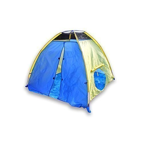 Kids Play Tent for Camping Indoors or Outdoors Children Play Tent for Kids