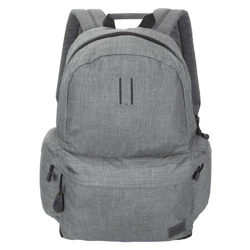 "Targus Strata 15.6"" 15.6"" Notebook backpack Grey"